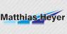 Matthias Heyer GmbH